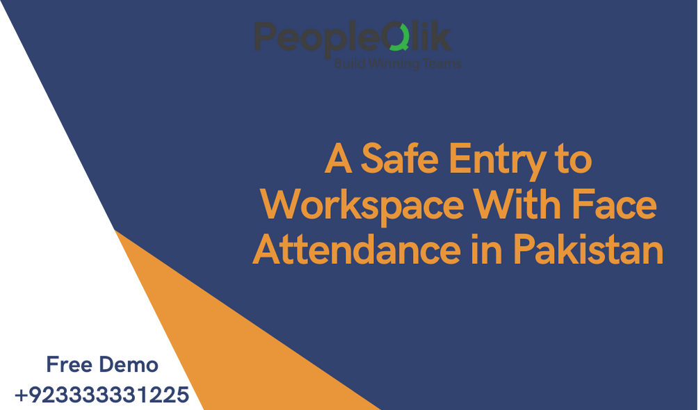 Features Your Business' Payroll Software in Pakistan Needs to Have in 2021